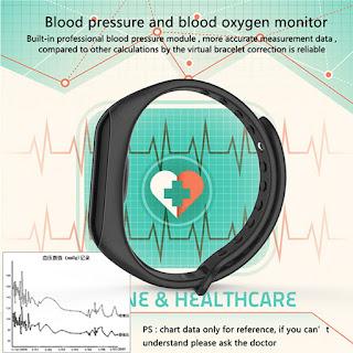 smart watch bluetooth t1
