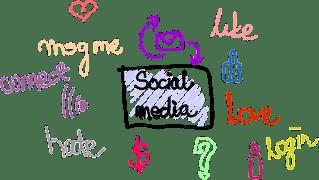 इंटरनेट वरुण ऑनलाइन पैसे कामवण्याचे 11 सोपे मार्ग 2020
