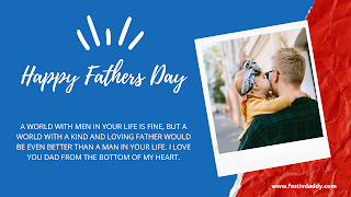 top-best-fathers-day-card-greeting-status