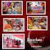 Ixtapaluca premia a los concursantes de ofrendas y disfraces alusivos al Día de Muertos