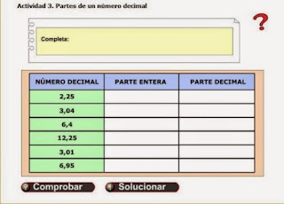http://www.ceiploreto.es/sugerencias/A_1/Recursosdidacticos/CUARTO/datos/01_Mates/datos/05_rdi/U07/03.htm