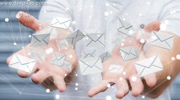 .. التخطي إلى المحتوى الرئيسيمساعدة بشأن إمكانية الوصول تعليقات إمكانية الوصول Google كيفية عمل نسخة احتياطية من Hotmail و Gmail و Yahoo!  الكل فيديوالأخبارصورالمزيد الإعدادات الأدوات حوالى 11,500 نتيجة (0.48 ثانية)  الآن ، لإنشاء نسخة احتياطية من رسائل البريد الإلكتروني الخاصة بك ، انقر فوق علامة التبويب حفظ في الجزء العلوي الأيسر ، حدد العميل الذي تريده في الشريط الجانبي على اليسار (على سبيل المثال ، مايكروسوفت أوتلوك )، اضغط على (...), ابق في ... لتحديد المجلد الذي تريد حفظ البيانات فيه ، وانقر فوق الزر. إنشاء الإنقاذ!  كيفية عمل نسخة احتياطية من Hotmail و Gmail و Yahoo ...https://paradacreativa.es › como-hacer-una-copia-de-segur... لمحة عن المقتطفات المميَّزة • ملاحظات الفيديوهات نتيجة الفيديو لطلب البحث كيفية عمل نسخة احتياطية من Hotmail و Gmail و Yahoo! معاينة 0:30 طريقة نقل الرسائل إلى بريدك في Gmail، سواء من Gmail أو ... YouTube · عبدالعزيز الحمادي Abdulaziz Alhammadi 29/03/2020 نتيجة الفيديو لطلب البحث كيفية عمل نسخة احتياطية من Hotmail و Gmail و Yahoo!6:11 شرح عمل نسخة احتياطية لبريد جوجل على الكمبيوتر YouTube · افهم كمبيوتر 08/04/2019 نتيجة الفيديو لطلب البحث كيفية عمل نسخة احتياطية من Hotmail و Gmail و Yahoo! معاينة 2:59 how to backup outlook mails نسخة احتياطية لايميلات ورسائل ... YouTube · All You Need متعة التعلم 25/09/2017 عرض الكل  تصدير البريد الإلكتروني وجهات الاتصال والتقويم أو إجراء ...https://support.microsoft.com › ar-sa › office › تصدير... وبالتالي ستتمكن من استخدام Outlook لتصدير العناصر من حساب Gmail الخاص بك واستيرادها إلى ... لمعرفة كيفية استيراد عناصر بعد تصديرها، اطلع على استيراد البريد الإلكتروني ... متي ينبغي لي تصدير (عمل نسخة احتياطية)/استيراد ملف pst. ... بعد ذلك، استخدم Outlook لتصدير البريد الإلكتروني من حساب Yahoo إلى ملف .pst.  كيفية عمل نسخة احتياطية عن رسائل بريد جيميل واسترجاعها ...https://www.annajah.net › تكنولوجيا › كمبيوتر 03/07/2019 — في كثير من الأحيان نحتاج للاحتفاظ بنسخة عن رسائل بريدنا جيميل Gmail، قد يكون ذلك خوفاً من أن يحدث طارئ ما كأن نقوم بإلغاء البريد، أو التنازل عنه ... المفقودة: Hotmail Yahoo!  كيفية عمل نسخ