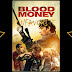 Blood Money 2017