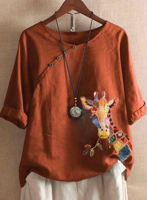 Buy blouse online