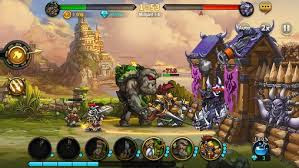 Image Game Android Free