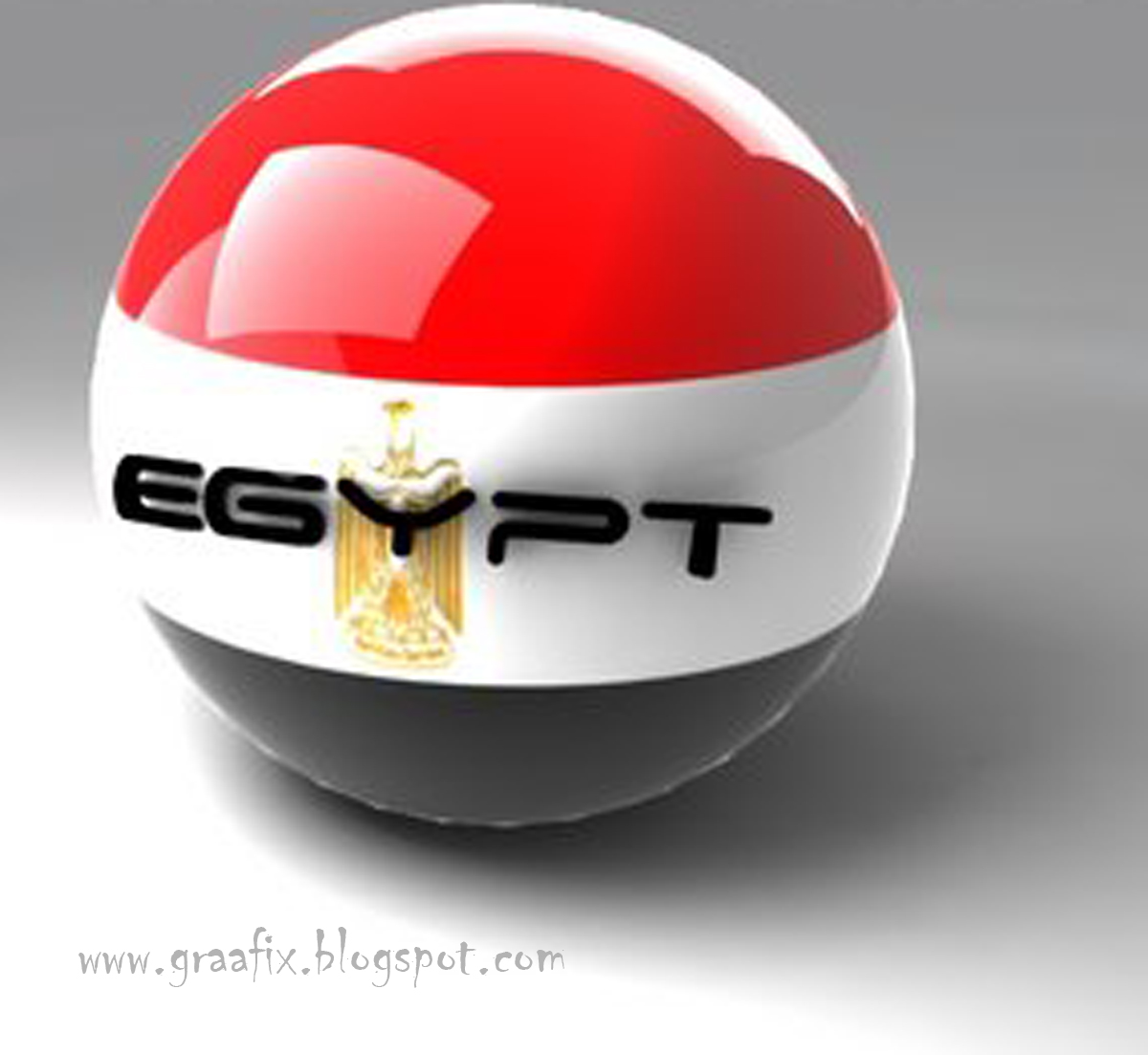 Download free Nokia N egypt wallpapers by relevance Zedge
