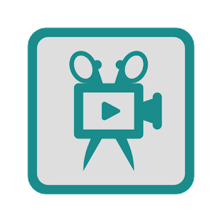 Movavi Video Editor 15.4.1 Crack plus Activation Key Download