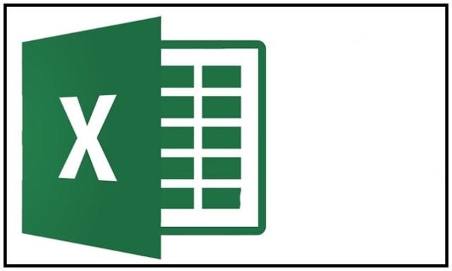 دورات مجانية إحترافية لتعلم Microsoft Excel من الصفر إلى الاحتراف مع شواهد مجانية 2021