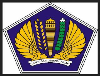 Lowongan Kerja Direktorat Jenderal Pajak Kementerian Keuangan  (1.658 Formasi)