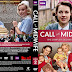 Call The Midwife Season 2 DVD Cover