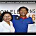 VOTERS RECOUNT PANALO SA LAHAT NG LUGAR SI BONGBONG MARCOS NA DINAYA NI LENI ROBREDO