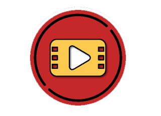 XYZ Video Player Pro Apk