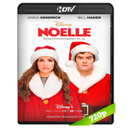 Noelle (2019) HDRip 1080p Audio Dual Latino-Ingles