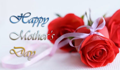 Happy Mother day wishes images for FB status
