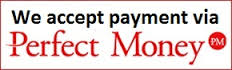 https://perfectmoney.is/api/pay.asp?acc=U4713035&cur=1&name=SONY%20Net%20Business&email=sony_2000elc@yahoo.com&memo=Payment%20from%20-%20SONY%20Forex%20VPS