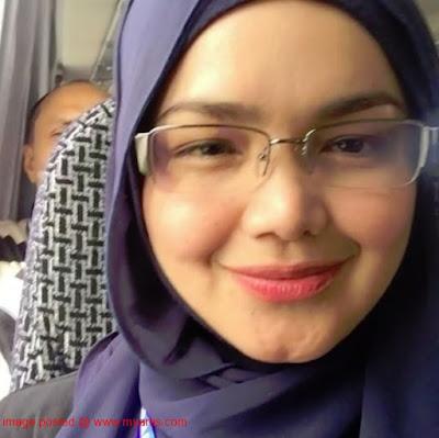 Contoh Autobiografi Bahasa Indonesia - Gambar Con
