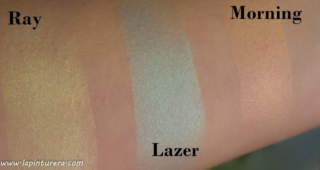 swatches iluminadores 02