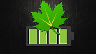 برنامج greenify لزياده شحن بطاريه هاتفك للاندرويد اخر اصدار2018