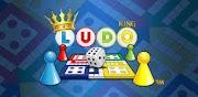 वॉइस चैट से छह गेम तक ऑनलाइन खेलने की सुविधा, लूडो किंग गेम में एक नई सुविधा; विस्तार से जानें!