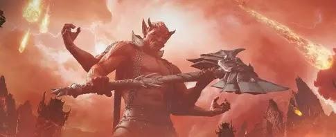 Win a copy of Elder Scrolls Online: Blackwood for PC,Elder,Scrolls,Online,Blackwood,PC,ESO,