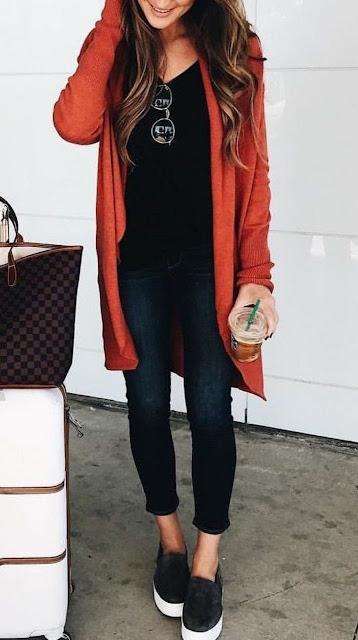 Best Pinterest Classic Casual Women's Wear