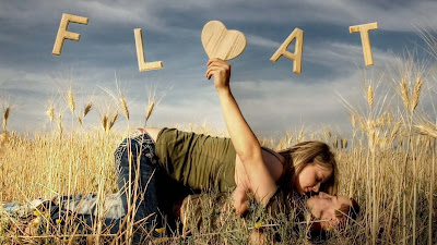 love-flat-percentage-for-lovely-couple-wallpapers