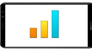 تنزيل برنامج Signal Strength Premium mod Pro مدفوع مهكر بدون اعلانات بأخر اصدار