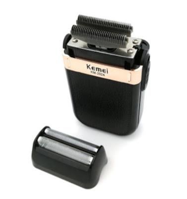 Kemei Shaver KM-2024