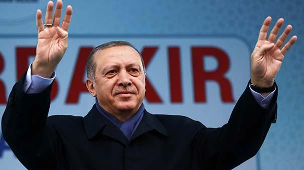 Terbaru! Begini Fasih dan Merdunya Bacaan Al-Qur'an Presiden Turki