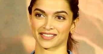 Deepika Padukone height,weight,and biography