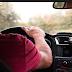 مطلوب سائق توصيل طلبات  للعمل فورا لشركة في الزرقاء