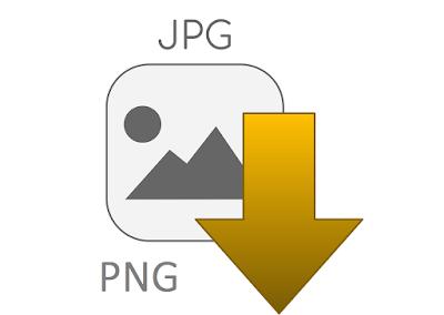 Cara Kompres File PNG dan JPEG Tanpa Mengurangi Kualitas Gambar