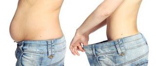 suplementy diety na odchudzanie opinie