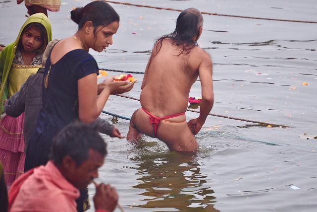 desi men naked at beach