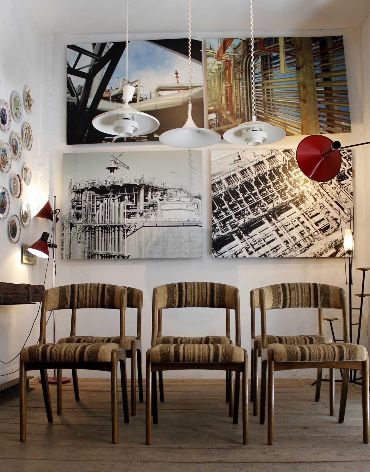Vintage 4p tu tienda de muebles vintage en madrid muebles vintage online con tienda en - Tiendas de muebles en madrid sur ...