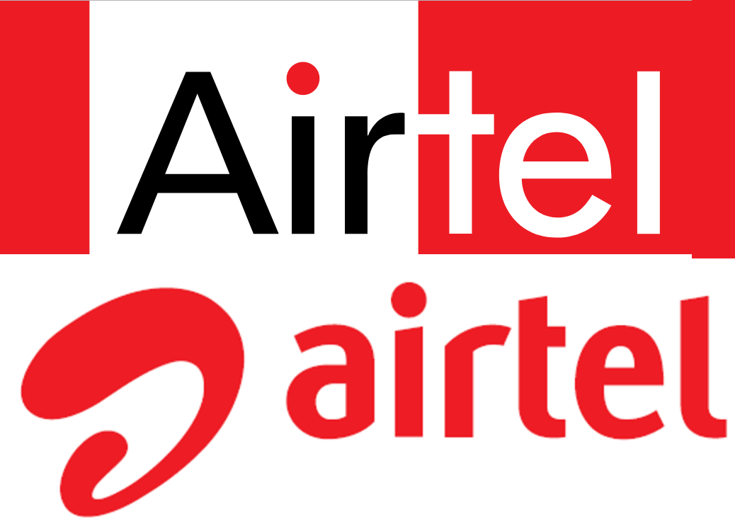 airtel-recharge-plan-all-in-one
