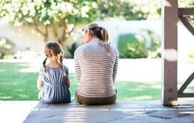 Improve Your Child English Speaking Skills