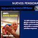 Listado de 12.284 nuevas pensiones en Amor Mayor Junio 2020