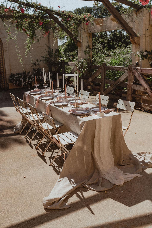 images by nathan lapham photography deux belettes byron bay australian bridal designer