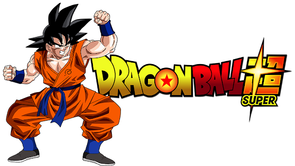 DESCARGAR DRAGON BALL SUPER MEGA LATINO