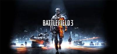 Battlefield 3 Cerinte de sistem