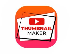 Thumbnail Maker Pro free download