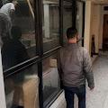 Nyaris Tidak Pernah Setor LPJ, BPD Desak Pemdes Sindanglaya Panggil Mantan Dirut Bumdes Nitya Manggala