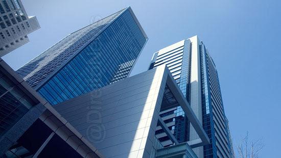 cobranca taxa condominio alta apartamento maior