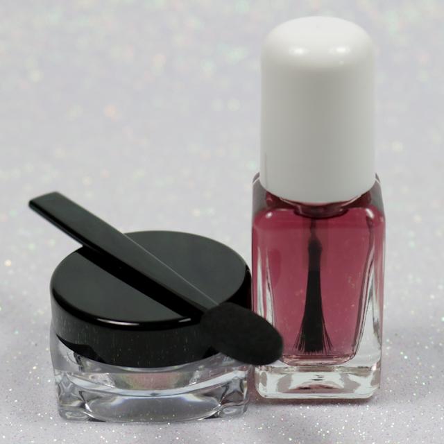 JReine Cosmetics-Lust