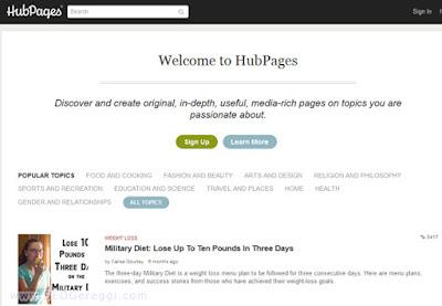 hubpages.com