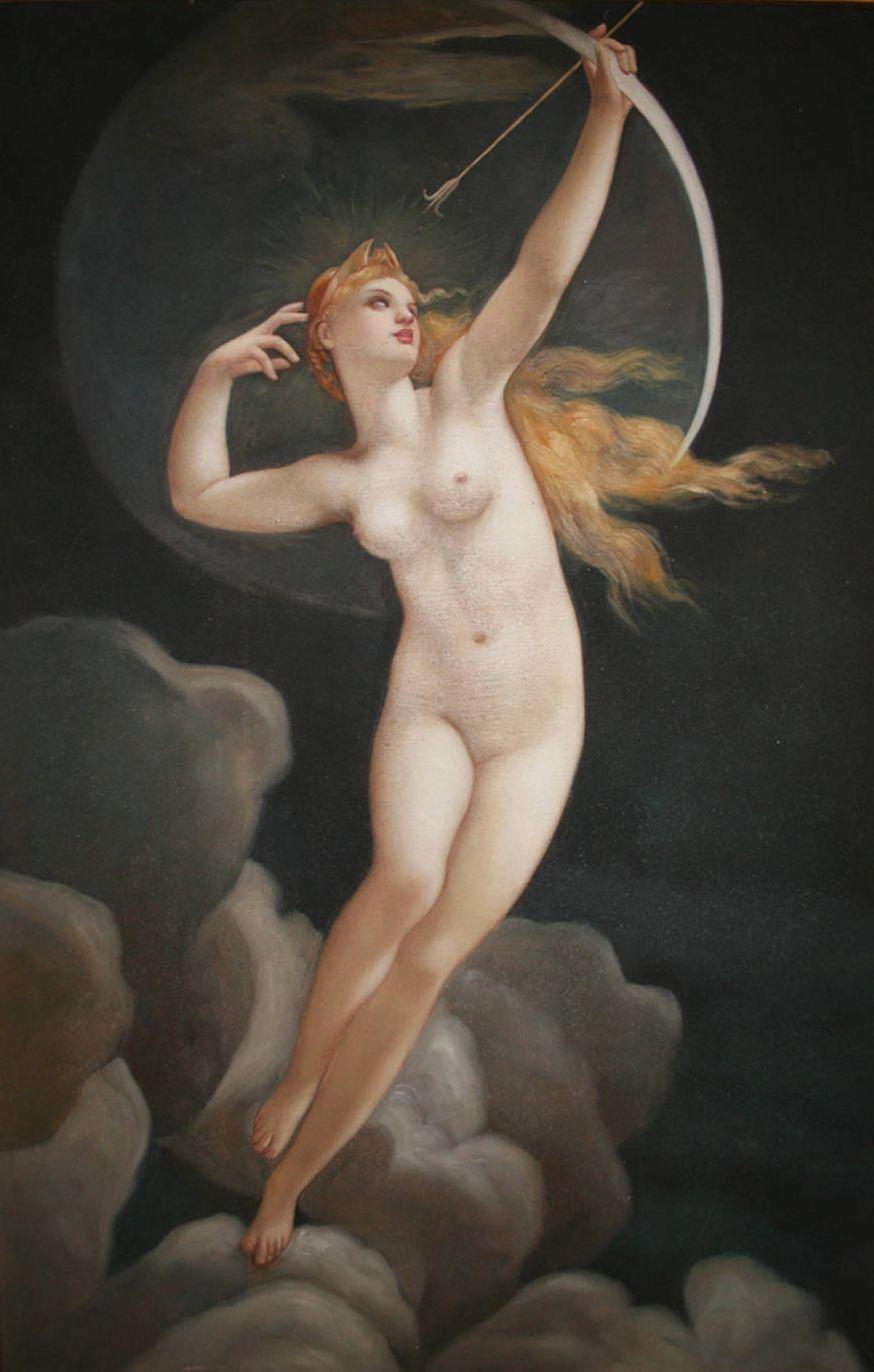 http://1.bp.blogspot.com/-vDhqptxTs5M/UcGiwdNh2oI/AAAAAAAAAKU/5HWxY5HQe6E/s1600/Jules+Louis+Machard+-+Diana-Selene+(1874).jpg