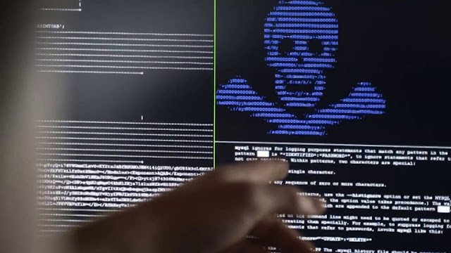 Researchers don't know how ransomware group discovered Kaseya leak