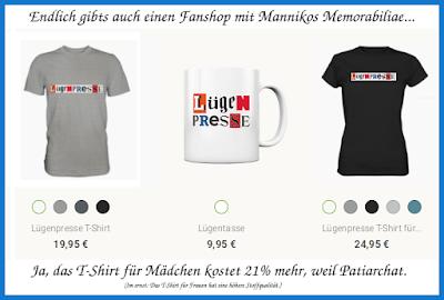 https://www.seedshirt.de/shop/manniko
