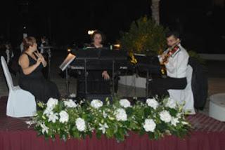 http://ogamos.com/images/stories/triotico/music_weddings_gamos_trio_24.wma